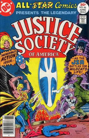 All-Star Comics Vol 1 66.jpg