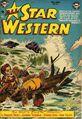 All-Star Western Vol 1 67