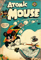 Atomic Mouse Vol 1 7