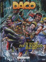 AureaComix Vol 1 44