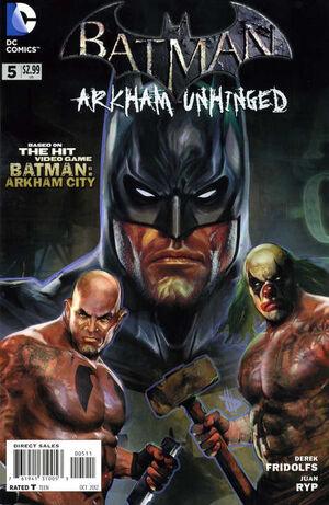 Batman Arkham Unhinged Vol 1 5.jpg