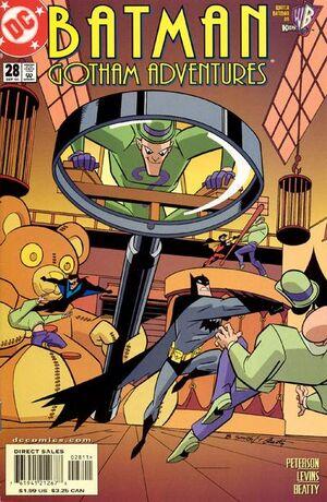 Batman Gotham Adventures Vol 1 28.jpg