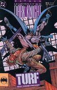 Batman Legends of the Dark Knight Vol 1 45