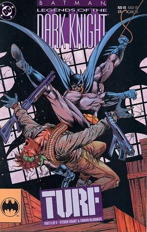 Batman Legends of the Dark Knight Vol 1 45.jpg