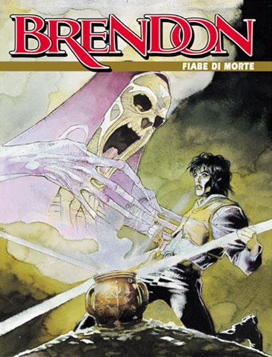 Brendon Vol 1 16