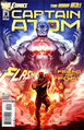 Captain Atom Vol 2 3
