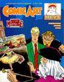 Comic Art Vol 1 92