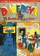 Daredevil (1941) Vol 1 40