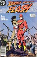 Flash Vol 2 10