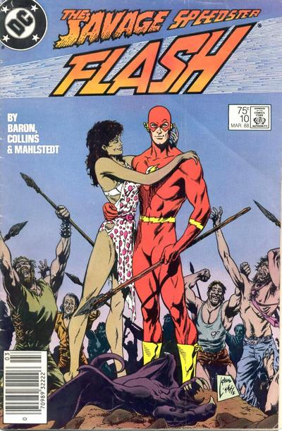 Flash Vol 2 10