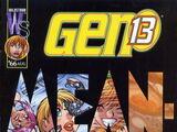 Gen 13 Vol 2 66