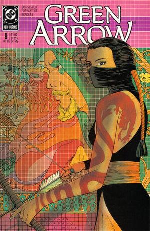 Green Arrow Vol 2 9.jpg