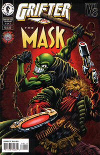 Grifter and the Mask Vol 1 1.jpg