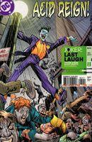 Joker Last Laugh Vol 1 5
