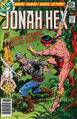 Jonah Hex Vol 1 18