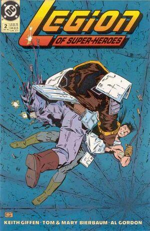 Legion of Super-Heroes Vol 4 2.jpg