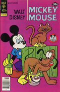 Mickey Mouse Vol 1 180