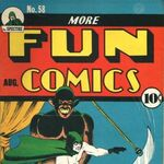 More Fun Comics Vol 1 58.jpg