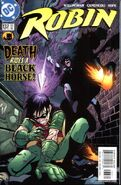 Robin Vol 4 137