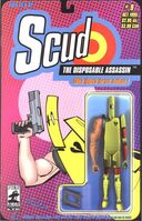 Scud The Disposable Assassin Vol 1 9