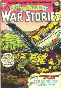 Star Spangled War Stories Vol 1 3.jpg