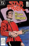 Star Trek (DC) Vol 1 54