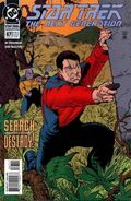 Star Trek The Next Generation Vol 2 67