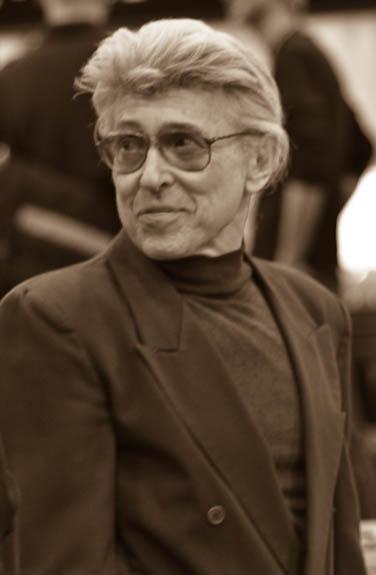Jim Steranko bibliography