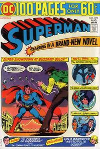 Superman Vol 1 278.jpg