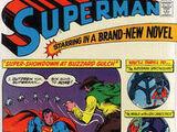 Superman Vol 1 278