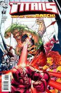 Titans Vol 2 7