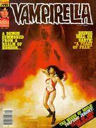 Vampirella Vol 1 110