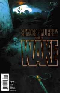 Wake Vol 1 9