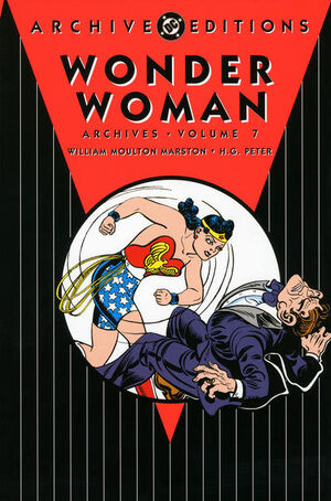 Wonder Woman Archives Vol 1 7.jpg
