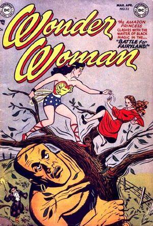 Wonder Woman Vol 1 52.jpg