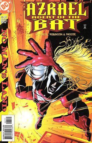 Azrael Agent of the Bat Vol 1 61.jpg