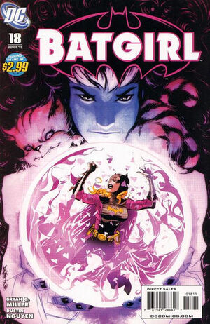 Batgirl Vol 3 18.jpg
