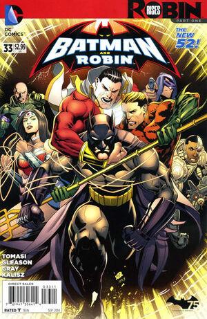 Batman and Robin Vol 2 33.jpg