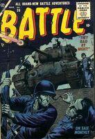 Battle Vol 1 38