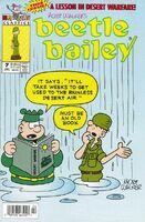 Beetle Bailey Vol 2 7