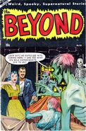 Beyond Vol 1 26