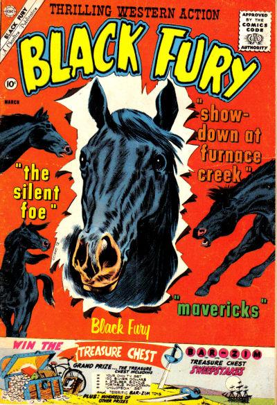 Black Fury Vol 1 29