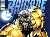 Brigade Vol 1 4