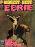 Eerie Vol 1 87