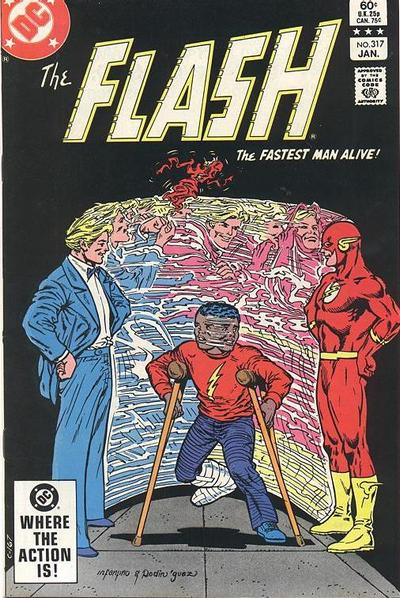 Flash Vol 1 317