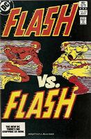 Flash Vol 1 323
