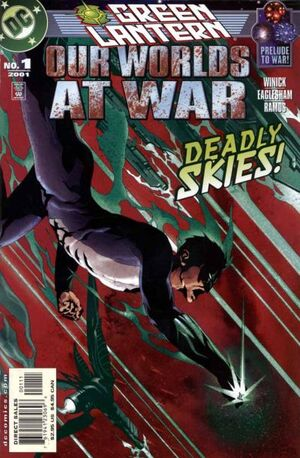 Green Lantern Our Worlds at War Vol 1 1.jpg