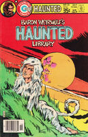Haunted Vol 1 38