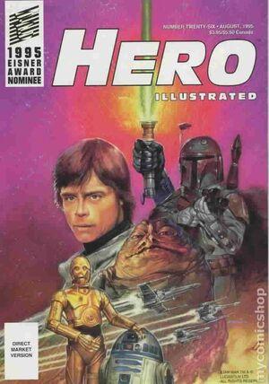 Hero Illustrated Vol 1 26.jpg