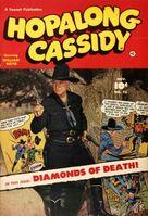 Hopalong Cassidy Vol 1 73
